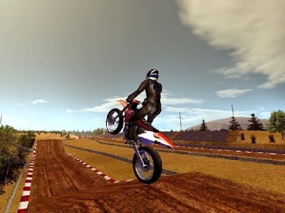 Ultimate Motocross Setup Download For free