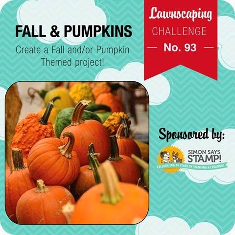http://lawnscaping.blogspot.com/2014/11/lawnscaping-challenge-fall-pumpkins.html