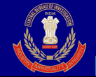 CBI Recruitment 2015 for 80 Inspector Posts at cbi.nic.in