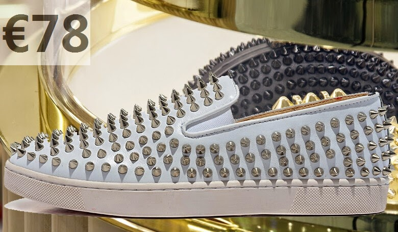 merk schoenen dames 2015