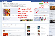 . Helps and Tips: How To Activate Timeline on yourProfile?