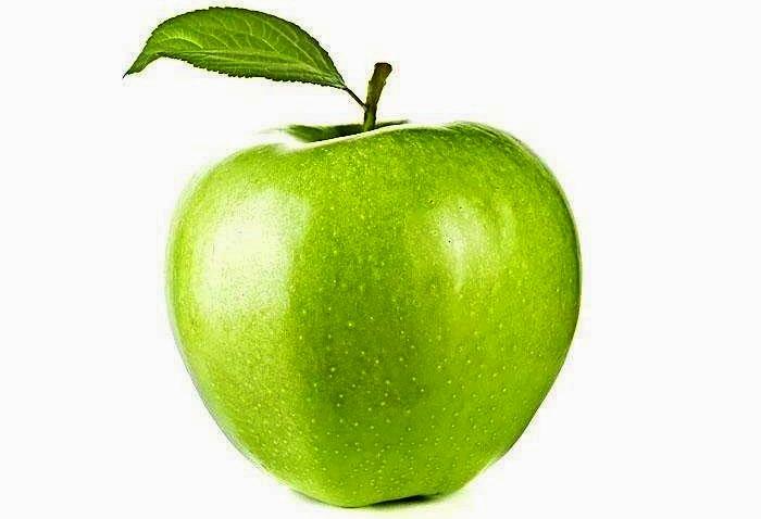 Яблочное пюре | Соусы | Заготовки | Рецепт | Ресторан дома