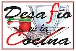 http://desafioenlacocina1.blogspot.com/2015/03/babka-de-pascua-31-desafio-en-la-cocina.html