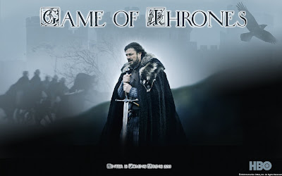 Game of Thrones game of thrones 17631244 1440 900 Download Game Of Thrones   1ª, 2ª, 3ª, 4ª e 5ª Temporada RMVB Legendado