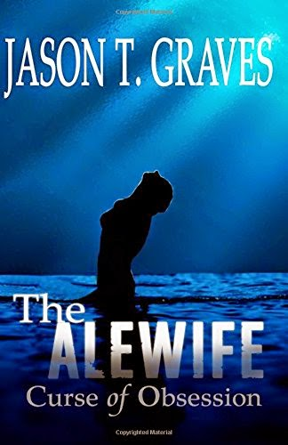 http://www.amazon.com/Alewife-Jason-Graves/dp/1630660418/ref=asap_B009PDK3GY?ie=UTF8