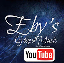 Eby's Music on YouTube