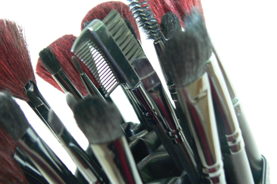 prev      High-end Black Velvet Brush Sets Soft Cosmetic Face Make-up Brush Powder Brush for Lady (24Pcs)     High-end Black Velvet Brush Sets Soft Cosmetic Face Make-up Brush Powder Brush for Lady (24Pcs)     High-end Black Velvet Brush Sets Soft Cosmetic Face Make-up Brush Powder Brush for Lady (24Pcs)     High-end Black Velvet Brush Sets Soft Cosmetic Face Make-up Brush Powder Brush for Lady (24Pcs)     High-end Black Velvet Brush Sets Soft Cosmetic Face Make-up Brush Powder Brush for Lady (24Pcs)     High-end Black Velvet Brush Sets Soft Cosmetic Face Make-up Brush Powder Brush for Lady (24Pcs)     High-end Black Velvet Brush Sets Soft Cosmetic Face Make-up Brush Powder Brush for Lady (24Pcs)     High-end Black Velvet Brush Sets Soft Cosmetic Face Make-up Brush Powder Brush for Lady (24Pcs)     High-end Black Velvet Brush Sets Soft Cosmetic Face Make-up Brush Powder Brush for Lady (24Pcs)     High-end Black Velvet Brush Sets Soft Cosmetic Face Make-up Brush Powder Brush for Lady (24Pcs)     High-end Black Velvet Brush Sets Soft Cosmetic Face Make-up Brush Powder Brush for Lady (24Pcs)     High-end Black Velvet Brush Sets Soft Cosmetic Face Make-up Brush Powder Brush for Lady (24Pcs)     High-end Black Velvet Brush Sets Soft Cosmetic Face Make-up Brush Powder Brush for Lady (24Pcs)     High-end Black Velvet Brush Sets Soft Cosmetic Face Make-up Brush Powder Brush for Lady (24Pcs)     High-end Black Velvet Brush Sets Soft Cosmetic Face Make-up Brush Powder Brush for Lady (24Pcs)     High-end Black Velvet Brush Sets Soft Cosmetic Face Make-up Brush Powder Brush for Lady (24Pcs)     High-end Black Velvet Brush Sets Soft Cosmetic Face Make-up Brush Powder Brush for Lady (24Pcs)     High-end Black Velvet Brush Sets Soft Cosmetic Face Make-up Brush Powder Brush for Lady (24Pcs)     High-end Black Velvet Brush Sets Soft Cosmetic Face Make-up Brush Powder Brush for Lady (24Pcs)   next  See Large Image High-end Black Velvet Brush Sets Soft Cosmetic Face Make-up Brush Powd