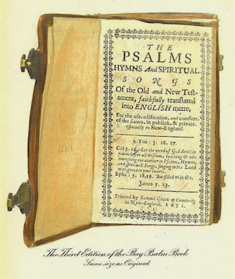 http://bookbinding.com/bibliopegy-in-america/bay-psalm-book.html