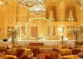 العروسين اجمل قاعات الافراح لعام2013