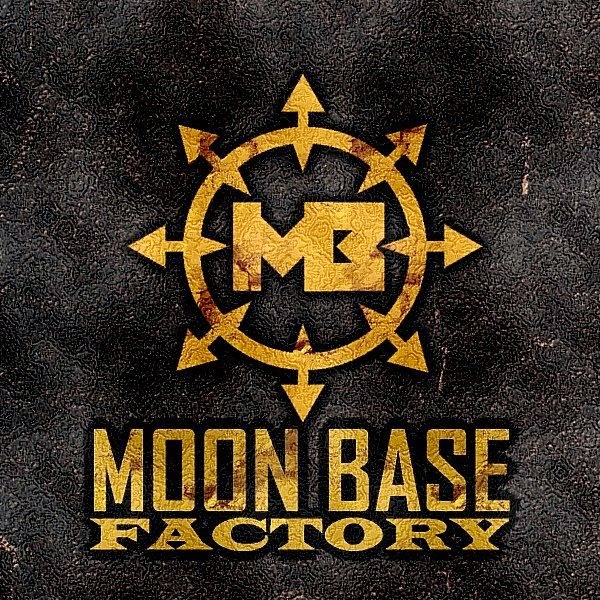 Autore Moon Base Factory