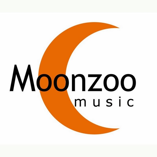 Le logo de Moonzoo Music / source : Moonzoo Music sur Youtube