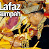 tuanku abdul halim mu&#039;azam shah seri paduka kali kedua