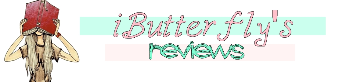 iButterfly's Reviews