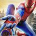 É oficial : Homem-Aranha vai estar nos filmes da Marvel