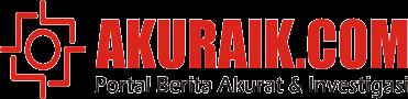 Akuraik.com