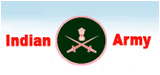 Indian-army-recruitments-logo