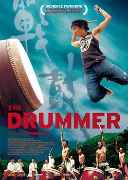 El Latido del Tambor (The Drummer)