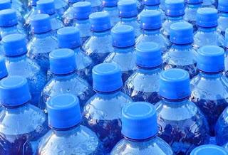 Waspada, BPA Bisa Mengurangi Sperma