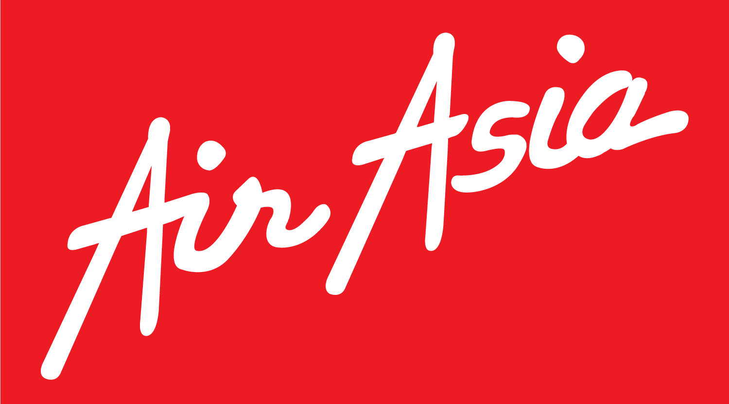 air asia an introduction Airasia zest airways, inc, operating as airasia zest (formerly asian spirit, and zest air), is a joint venture between airasia & amy holdings inc, the company who owns zest-o corporation in the philippines.