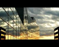 Architecture Wallpaper1