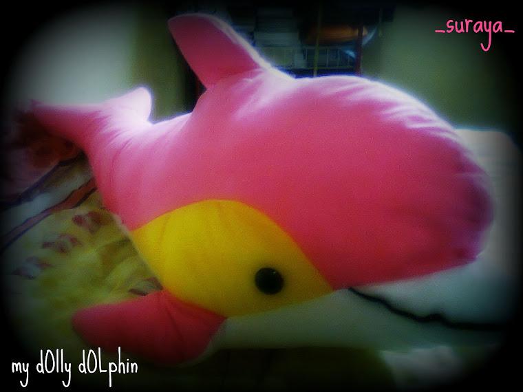 #dolphin #mine #love #it