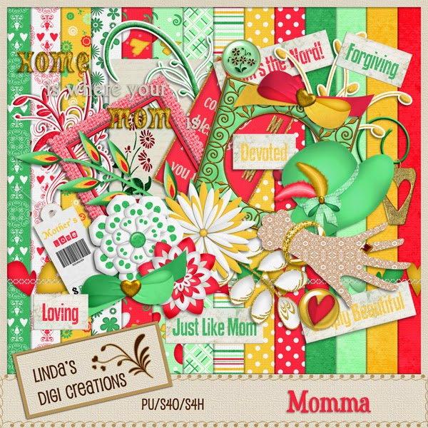 http://1.bp.blogspot.com/-muKYUb_S9ZI/U2fnISmDNJI/AAAAAAAAAKU/4u8znG04jjo/s1600/Linda'sDigiCreations_Momma_Kit_Preview.jpg
