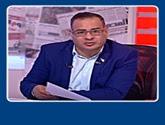 -- برنامج مانشيت يقدمه جابر القرموطى حلقة يوم الأحد 1-5-2016