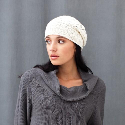 hats 2012 fashion trends women winter hats 2012 fashion trends