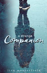 A Strange Companion - 8 April