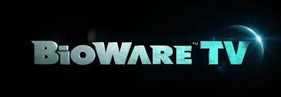 BioWare+tv.jpg