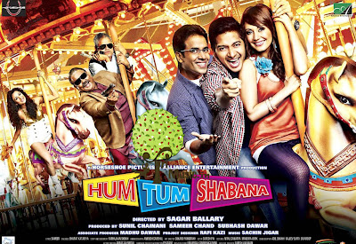 Hum-Tum-Shabana-Hindi-Movies-2011