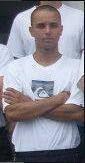 GCM é executado com 6 tiros de pistola .40 em São Caetano do Sul / SP