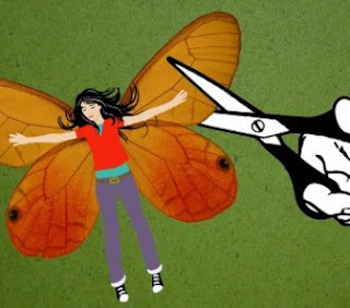 http://www.educandoenigualdad.com/2015/10/29/campana-no-a-la-violencia-de-genero/
