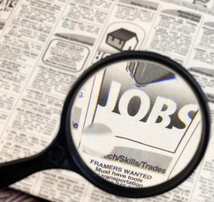 Job Seekers Nottingham London