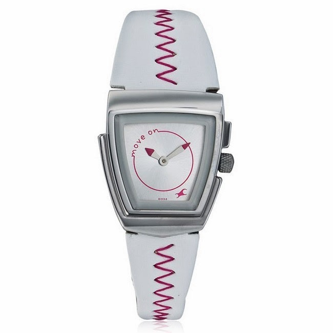 Fastrack All Watch HD Image