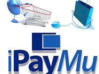 iPaymu Sistem Pembayaran Online Yang Terintegrasi Dengan Semua Bank
