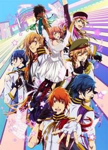 assistir - Uta no Prince-sama: Maji Love 2000% - Episódios - online