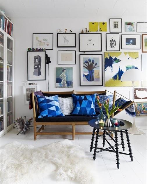 Casas cosas y dem s favoritos de ikea textiles - Ikea textiles y alfombras ...