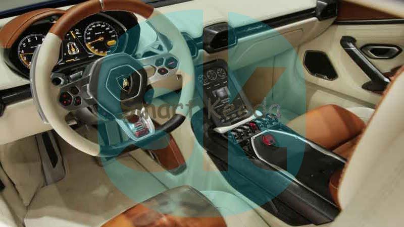Smartkeeda 2019 Lamborghini Asterion Hybrid Specs Release Date