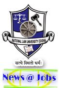 Law+university+odhisha