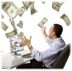 keress pénzt a neten