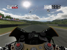 Download Games PC Motogp 08 Full Version Free
