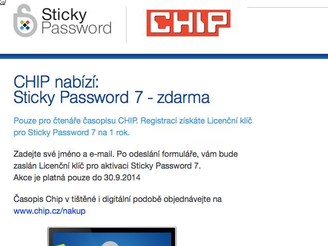 http://www.donotcrack.com/2013/11/advanced-systemcare-pro-7.html