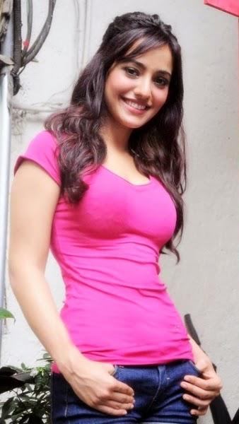 "Neha Sharma Hottest Scenes From bollywood film ""Kya Super Kool Hain Hum"""