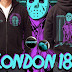 Get Your 8-bit Jason And Mrs. Voorhees Hoodie From London 1888 Now