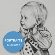 Commission a portrait: