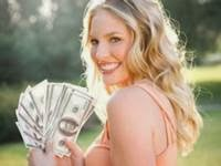 Quick Online PayDay Loan - Cater for People With Financial Trouble