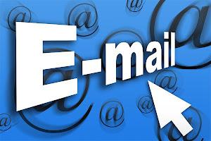 Nuevo E-MAIL del cole