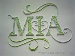 Quilling MIA 2   wesens-art.blogspot.com