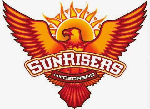 RCB vs SRH 13th April 2015 IPL match Result